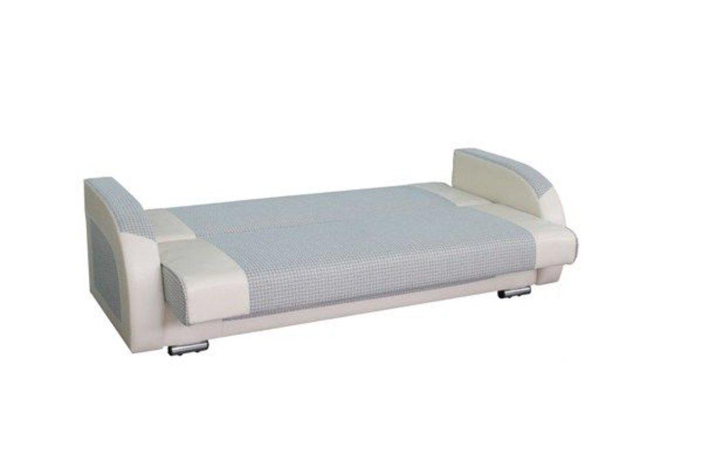 Диваны и мягкие кресла: Диван Кемер в Стильная мебель