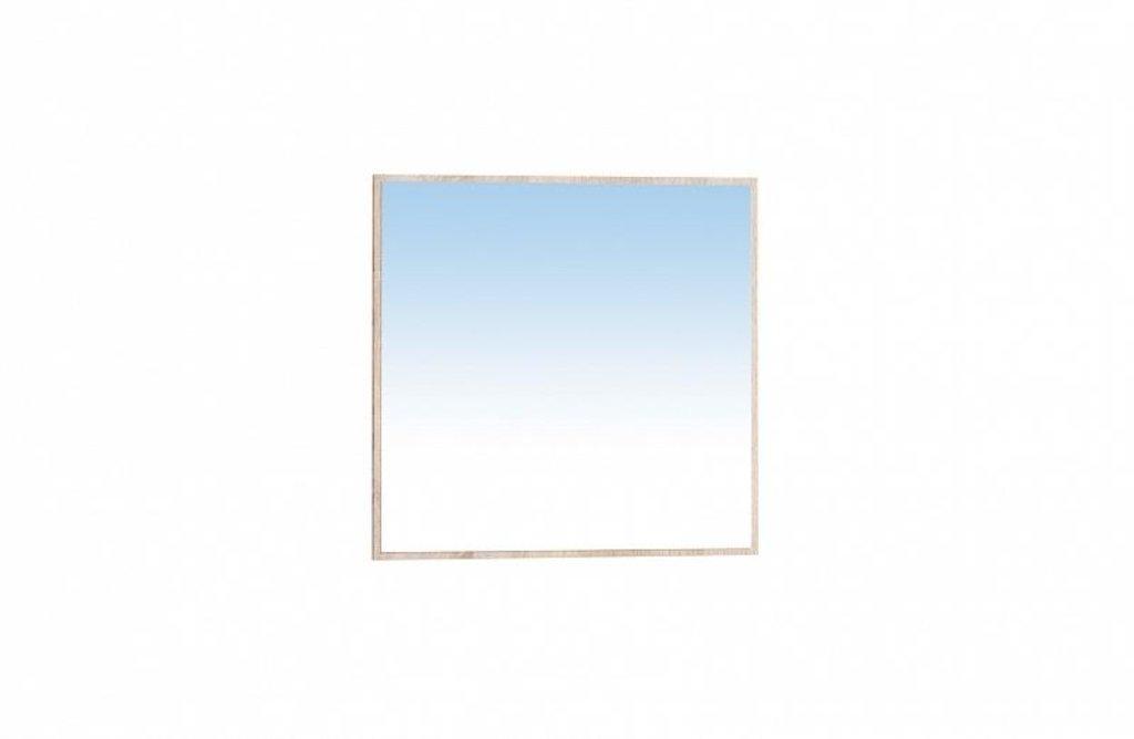 Зеркала, общее: Зеркало навесное 35 Комфорт в Стильная мебель