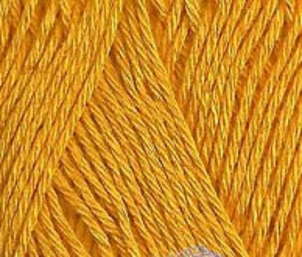 Кисловодск: Пряжа 100% акрил(цвет:шафран)уп/10шт.450гр. в Редиант-НК