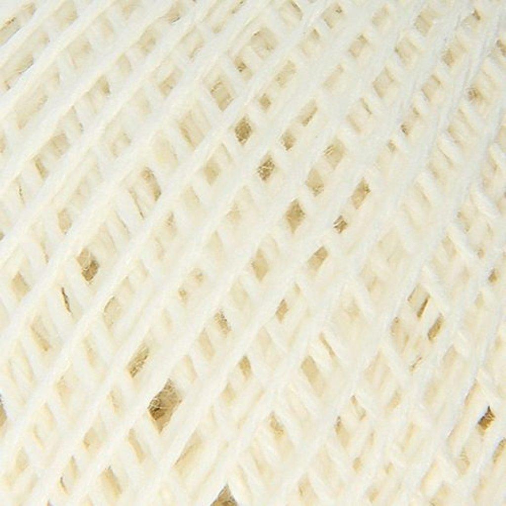 Пион 50гр.: Нитки Пион 50гр.,200м(70%хлопок,30%вискоза)(цвет 0102)упак/6шт. в Редиант-НК