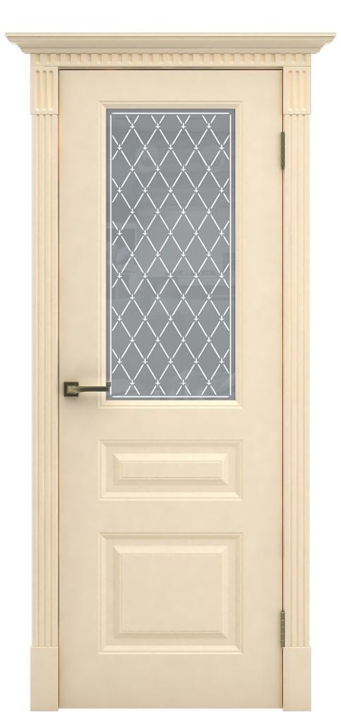 Межкомнатные двери: 1. Двери Арлес. Коллекция Венеция в Двери в Тюмени, межкомнатные двери, входные двери