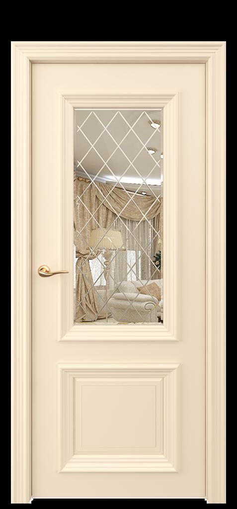 Межкомнатные двери: Двери OSTIUM Коллекция  SENAT в Двери в Тюмени, межкомнатные двери, входные двери