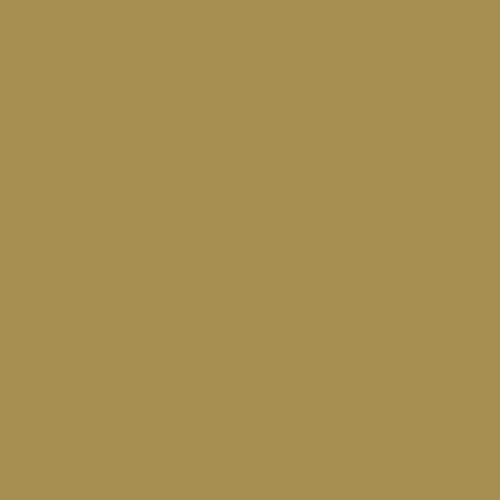 Бумага цветная 50*70см: FOLIA Цветная бумага, 130 гр/м2, 50х70см, золото, 1 лист в Шедевр, художественный салон