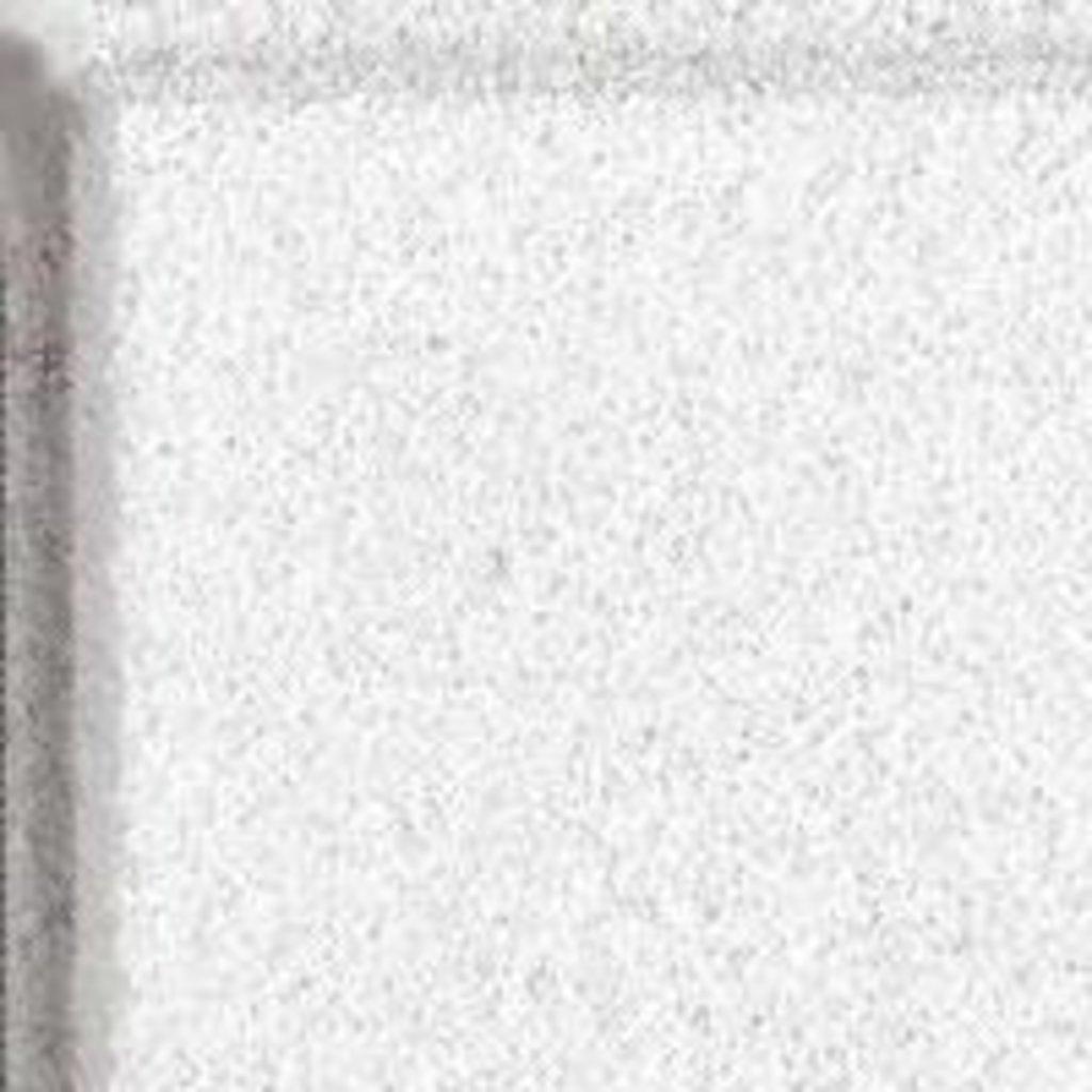 Потолки Армстронг (минеральное волокно): Потолочная плита Ultima dB Tegular 600x600x19 (Ультима ДБ) в Мир Потолков
