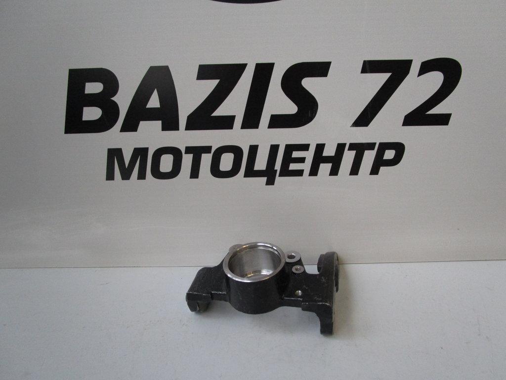Запчасти для техники CF: Кулак поворотный, правый CF 7000-050802 в Базис72
