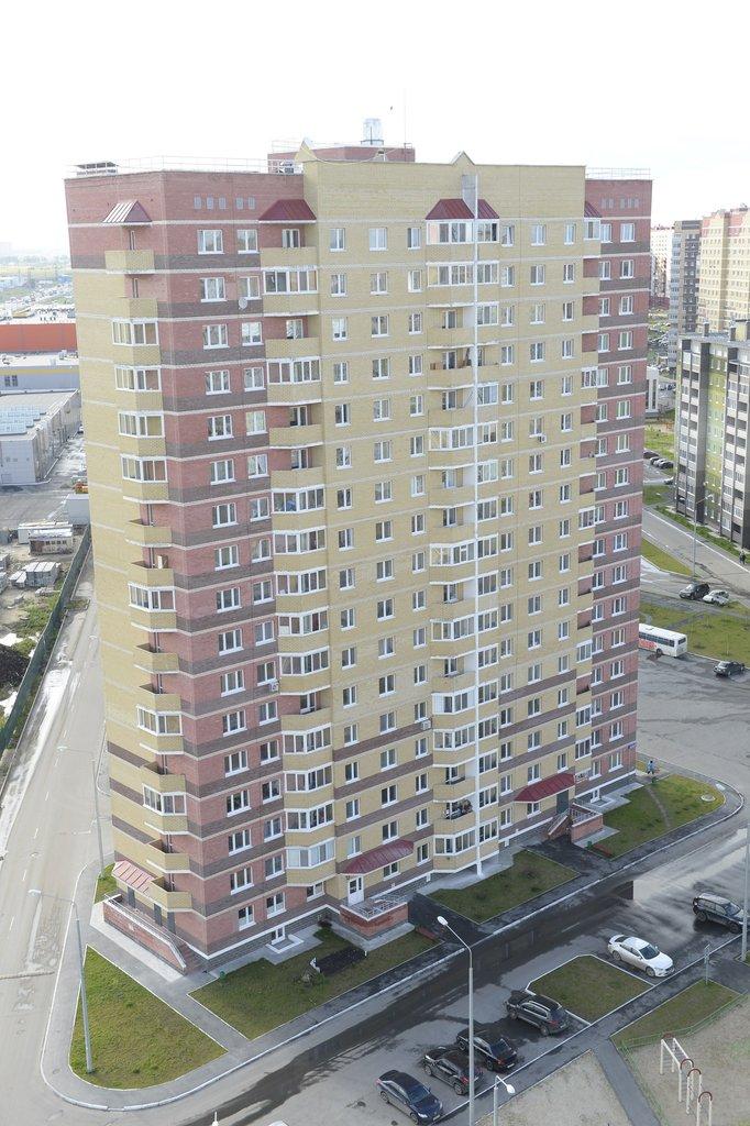 Отели, гостиницы: 2кв квартира посуточно в Риконе