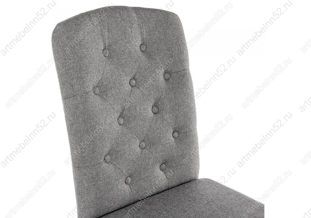 Стулья, кресла деревянный для кафе, бара, ресторана.: Стул 11025 в АРТ-МЕБЕЛЬ НН