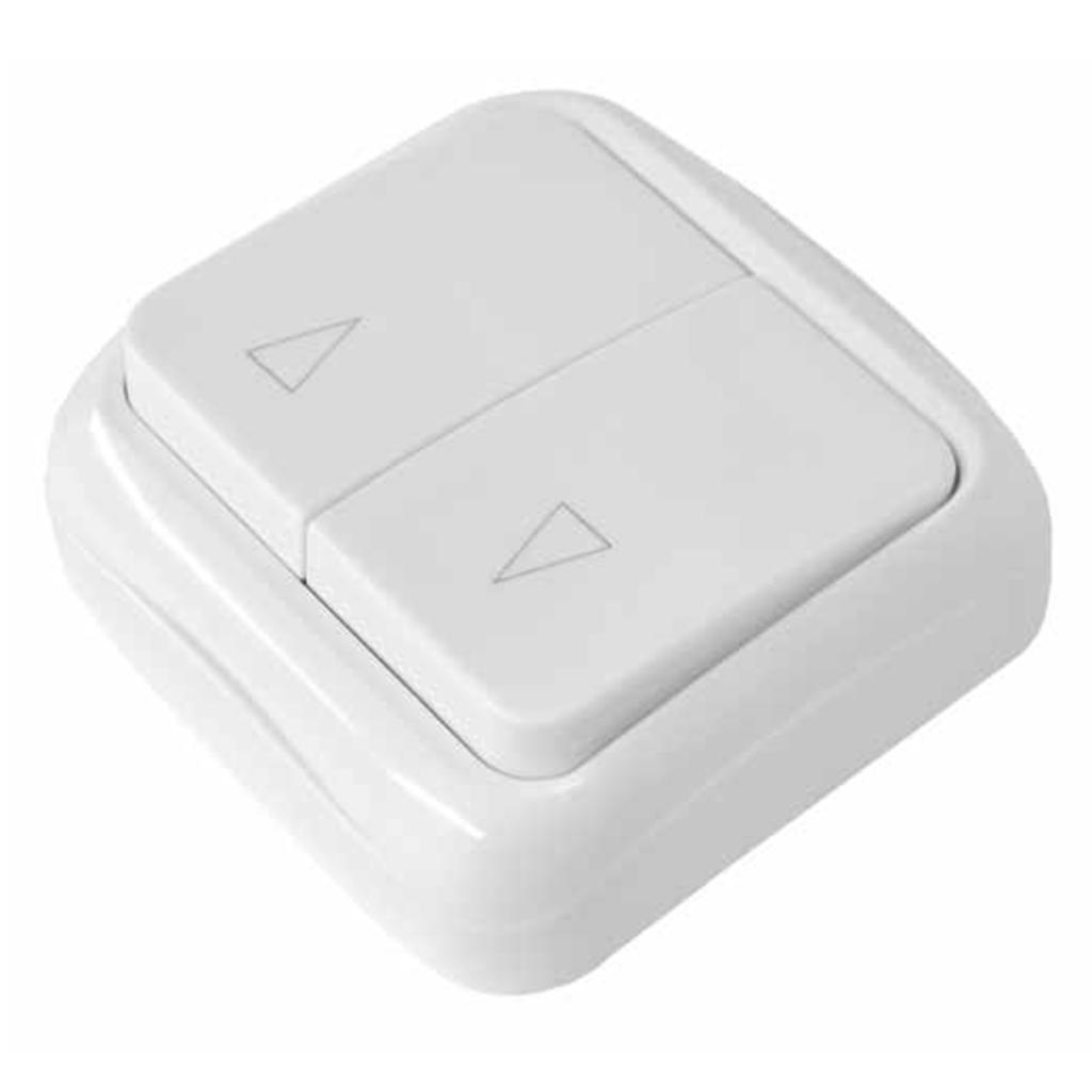 Выключатели: Выключатель клавишный накладной Doorhan в АБ ГРУПП