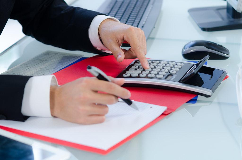 Услуги бухгалтерские: Бухгалтерский учет ИП в Агентство бухгалтерских услуг Ваш Бизнес, ООО
