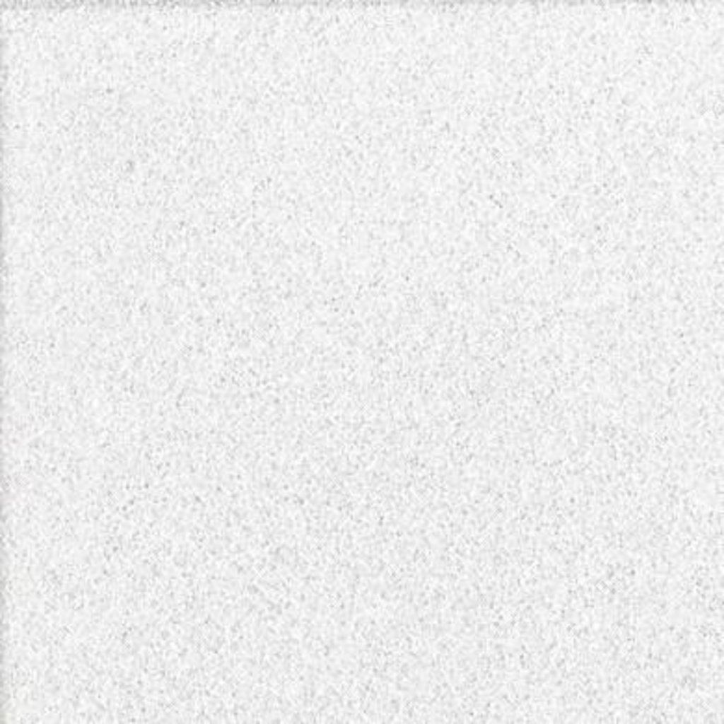 Потолки Армстронг (минеральное волокно): Потолочная плита SIERRA OP Board 1200x600x17 (Сиерра Оп-Борд) Армстронг в Мир Потолков