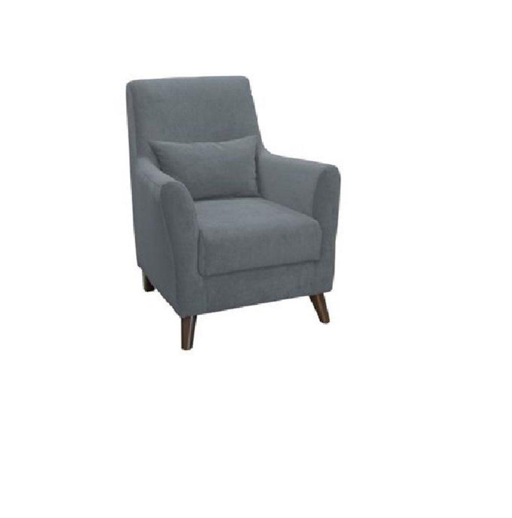 Кресла Либерти: Кресло Либерти ТК 226 в Диван Плюс