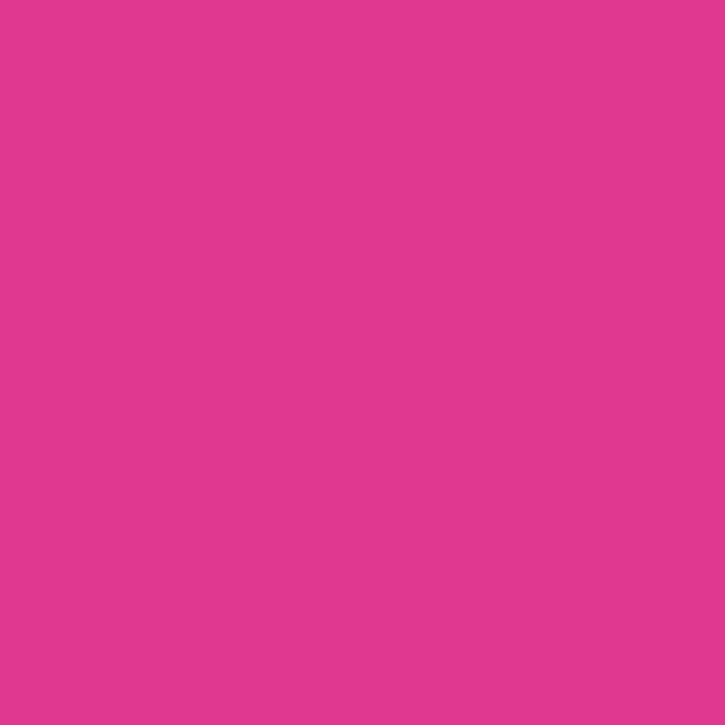 Бумага цветная А4 (21*29.7см): FOLIA Цветная бумага, 130г A4, гвоздика, 1 лист в Шедевр, художественный салон