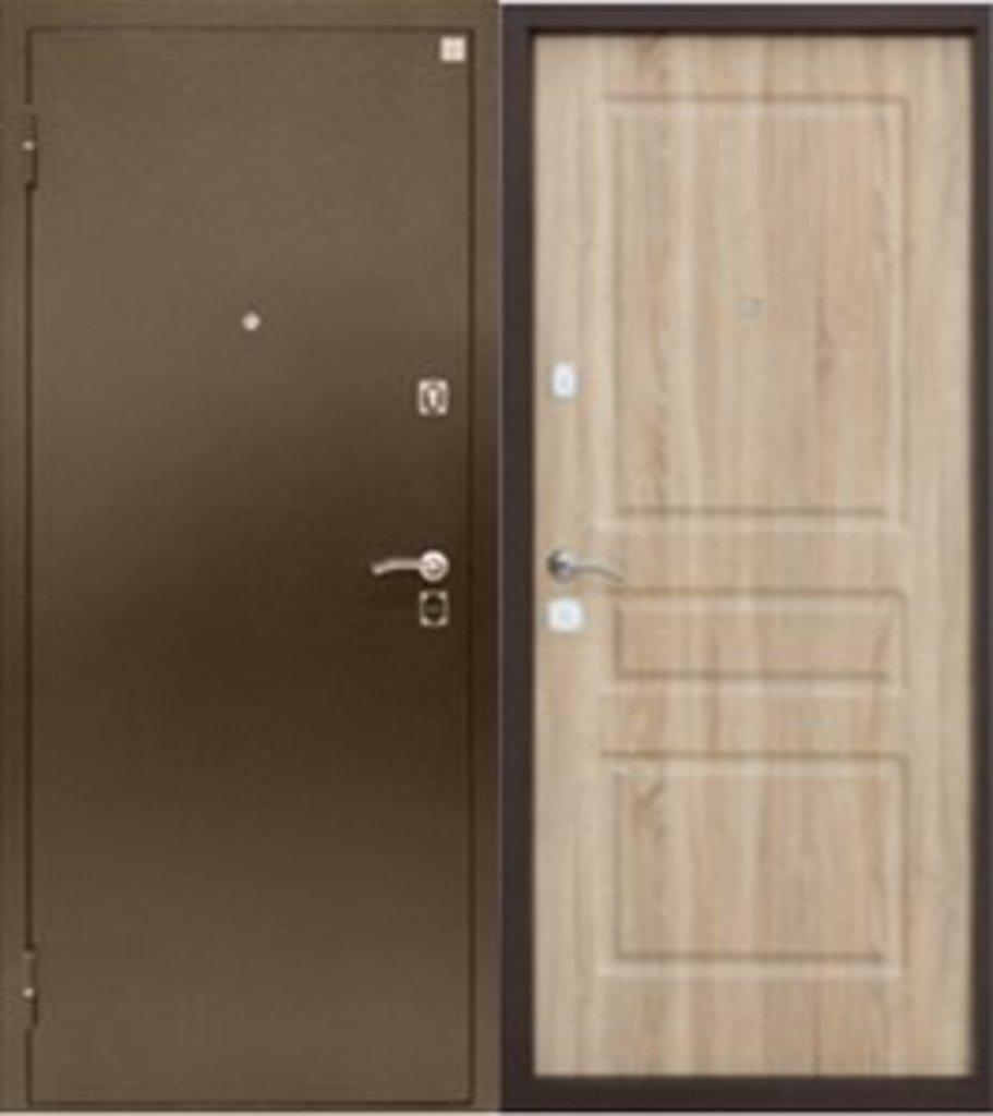 Входные двери Алмаз: Турмалин Капучино в Модуль Плюс