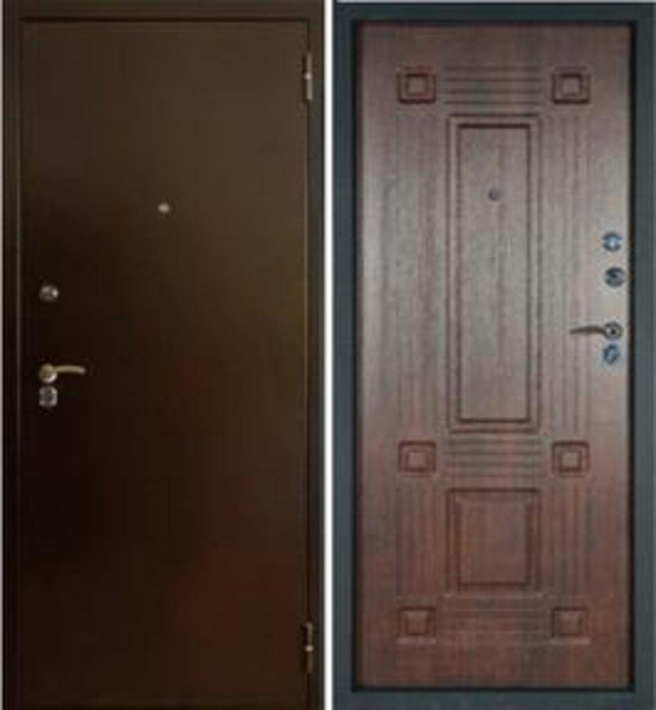 Входные двери Алмаз: Топаз в Модуль Плюс