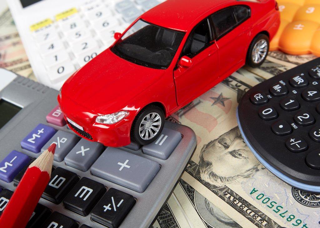 Автоэкспертиза: Оценка стоимости автомобиля в Автоэксперт, ИП Журавлев И.М.