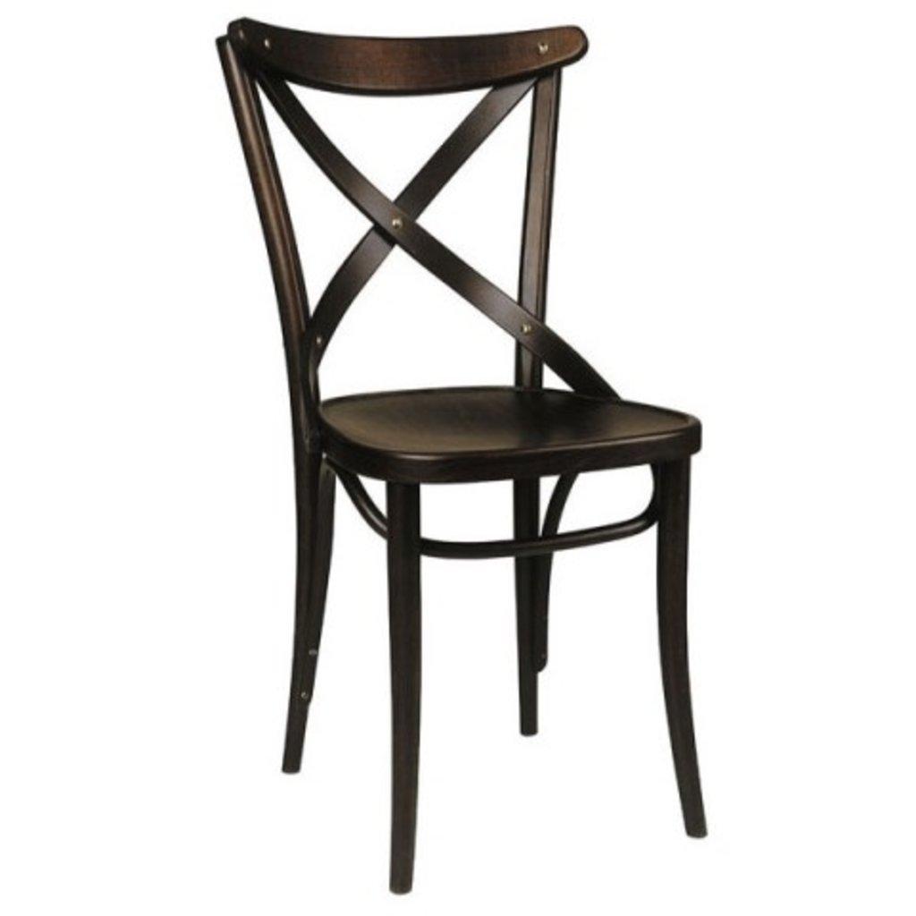 Стулья, кресла деревянный для кафе, бара, ресторана.: Стул 311150 в АРТ-МЕБЕЛЬ НН