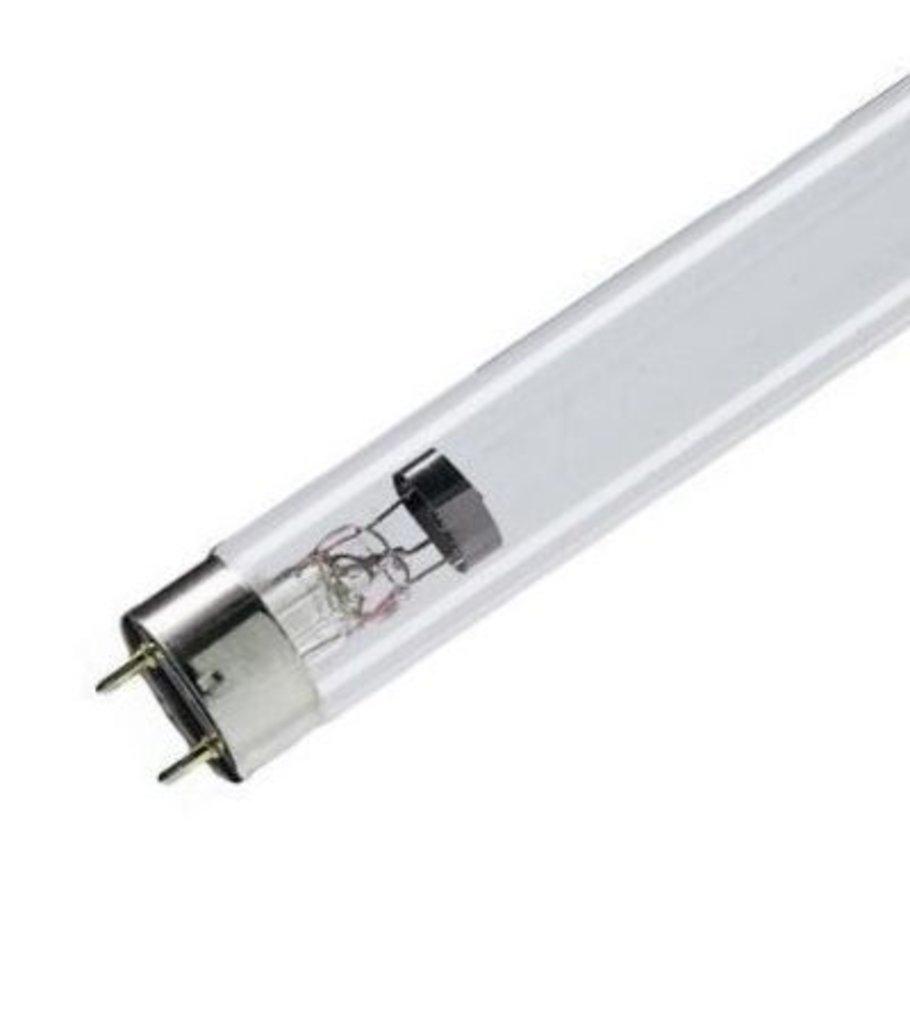 Бактерицидные лампы: Бактерицидная лампа Aervita T8 UVC 30W в Техномед, ООО