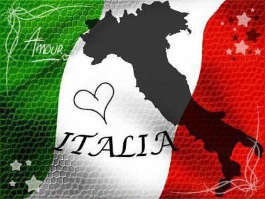 Курсы иностранных языков: Итальянский язык в Just-Speak, школа иностранных языков