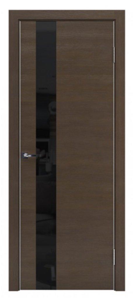 Межкомнатные двери: 1. Двери Арлес. Коллекция АЛЮМИНИЙ в Двери в Тюмени, межкомнатные двери, входные двери