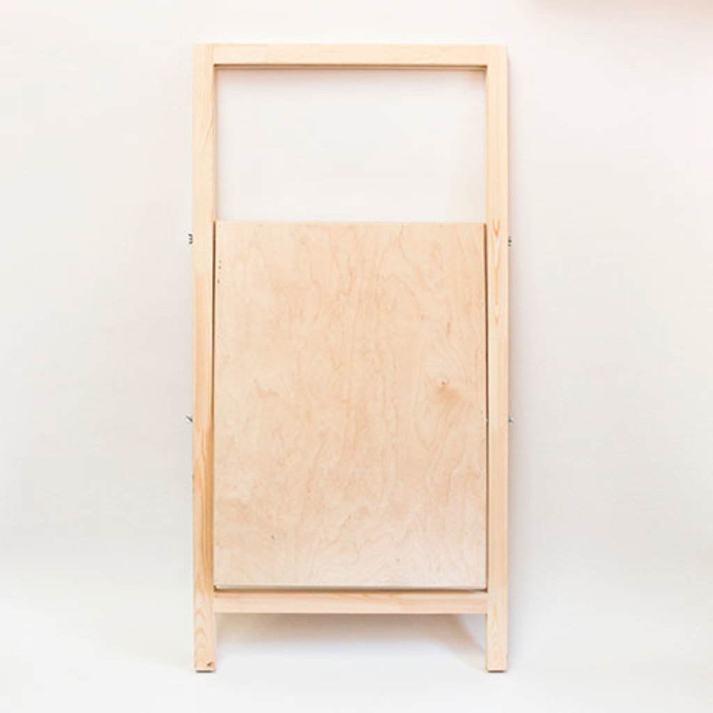 Мольберты: Натюрмортная  стойка  Малевичъ в Шедевр, художественный салон