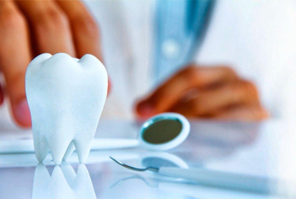Стоматологические услуги: Услуги стоматологические в ДанСи, стоматология, ООО