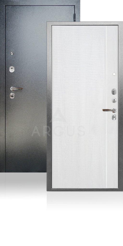 Входные двери в Тюмени: Входная дверь ДА-95 Гауда | Аргус в Двери в Тюмени, межкомнатные двери, входные двери