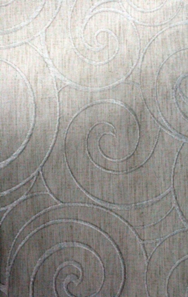 Портьерные ткани: Algete в Салон штор, Виссон