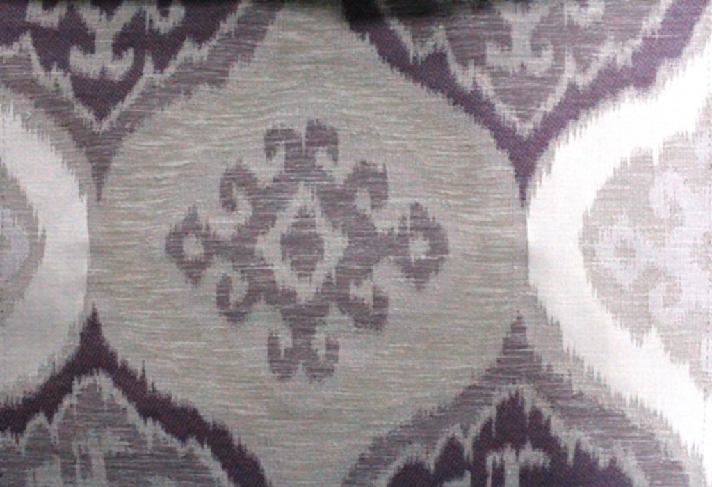 Портьерные ткани: Mosaic в Салон штор, Виссон