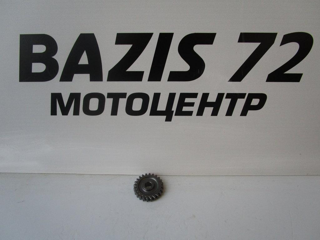 Запчасти для техники CF: Бендикс одинарный CF 0180-091002 в Базис72