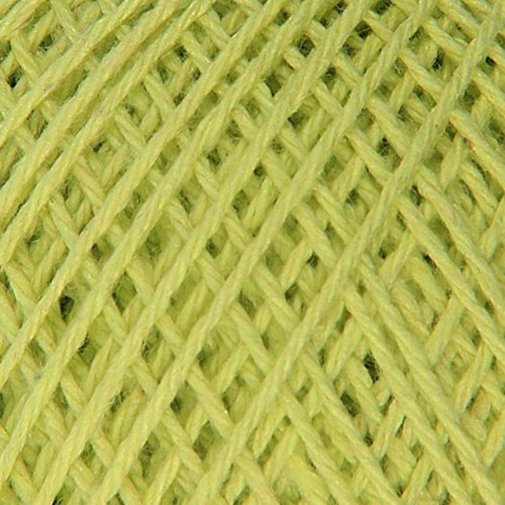 Пион 50гр.: Нитки Пион 50гр.,200м(70%хлопок,30%вискоза)(цвет 2501)упак/6шт. в Редиант-НК
