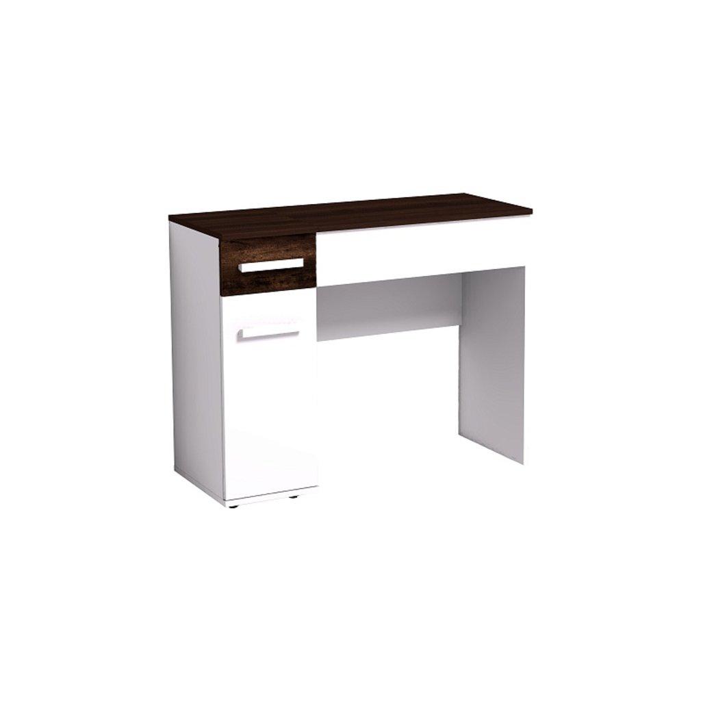 Туалетные столики и консоли: Стол туалетный Норвуд 43 в Стильная мебель