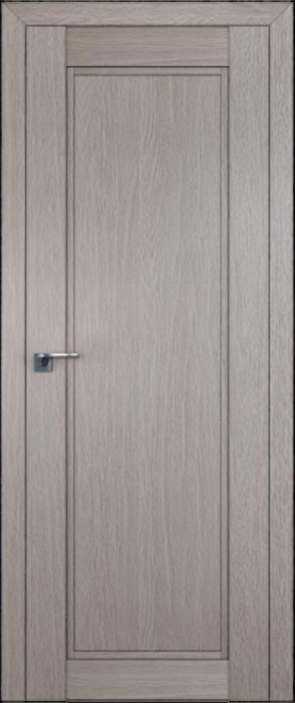 Двери ProfilDoors серия XN: Модель 2.32XN в Салон дверей Доминго Ноябрьск
