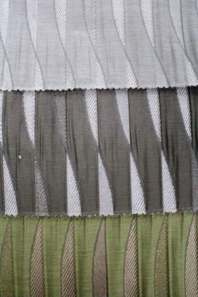 Ткани: Vanelli - 31 в Салон штор, Виссон