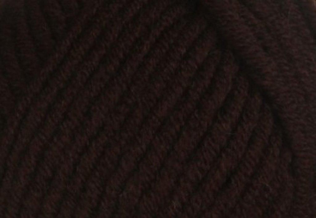 Кисловодск: Пряжа 100% акрил(цвет:шоколад)уп/10шт.450гр. в Редиант-НК
