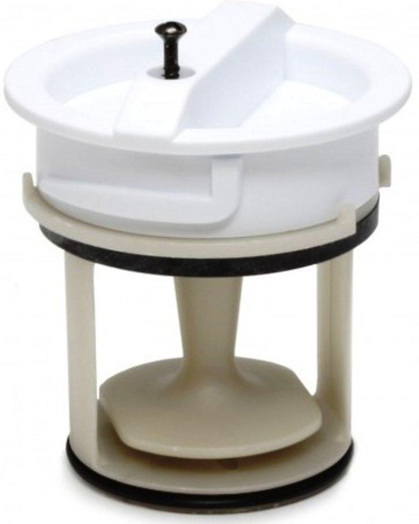 Фильтры-пробки слива воды: Фильтр сливного насоса для.стиральных машин СМА Candy (Канди), 91940540, 92626886 в АНС ПРОЕКТ, ООО, Сервисный центр