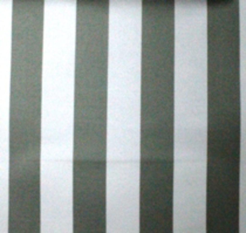 Портьерные ткани: Vira в Салон штор, Виссон