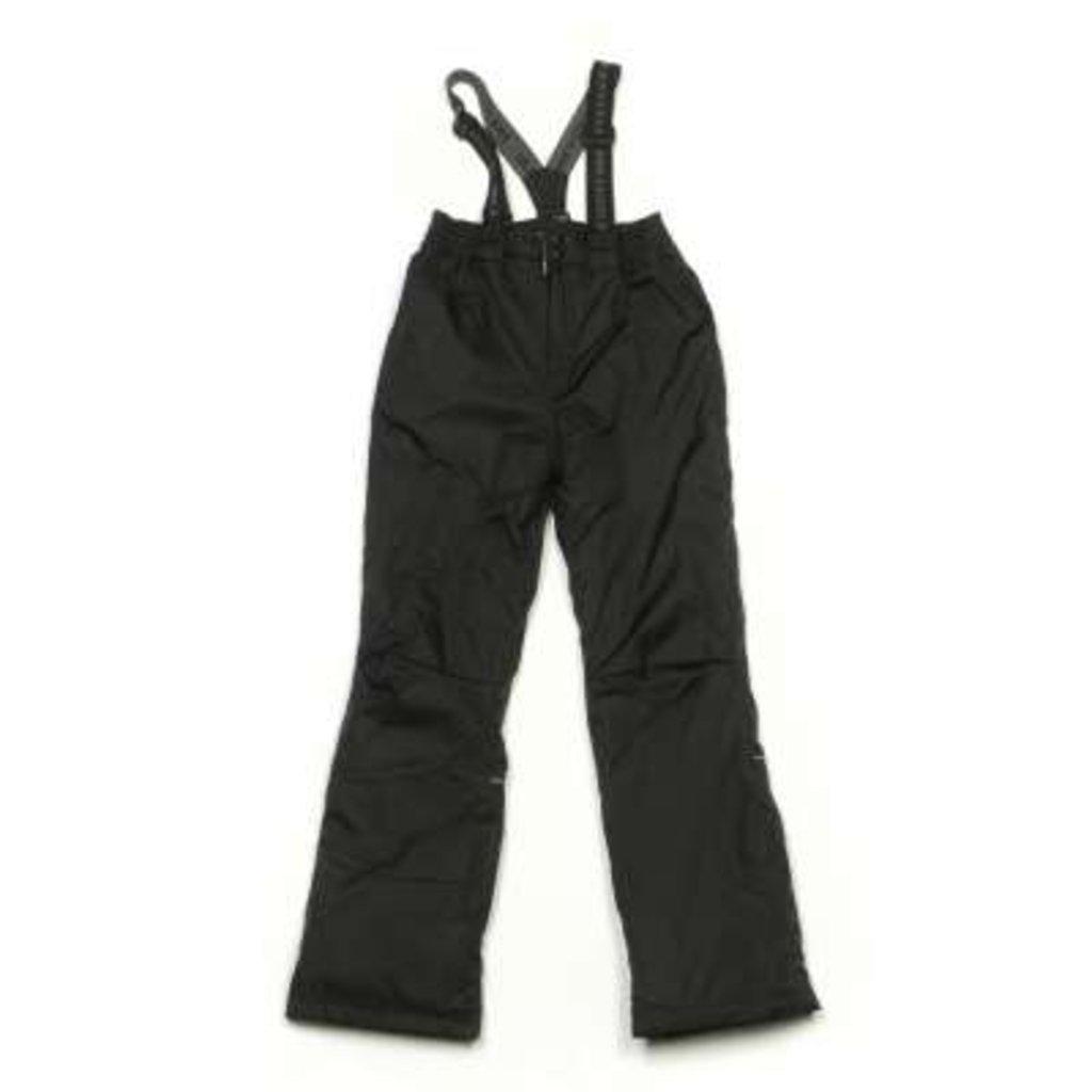 Верхняя одежда детская: Кико 3250 Весна в Чиполлино,  магазин детской одежды