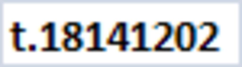Запчасти  для водонагревателей: Термостат защитный для водонагревателей SPC-M 90°C/0,5m/16A/ (2 винта и 2 клеммы), WTH406UN, t.18141202 в АНС ПРОЕКТ, ООО, Сервисный центр