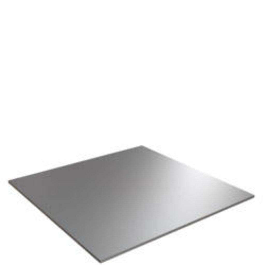 Кассетные металлические потолки: Кассетный потолок L300*300  металлик С02 rus перф. в Мир Потолков