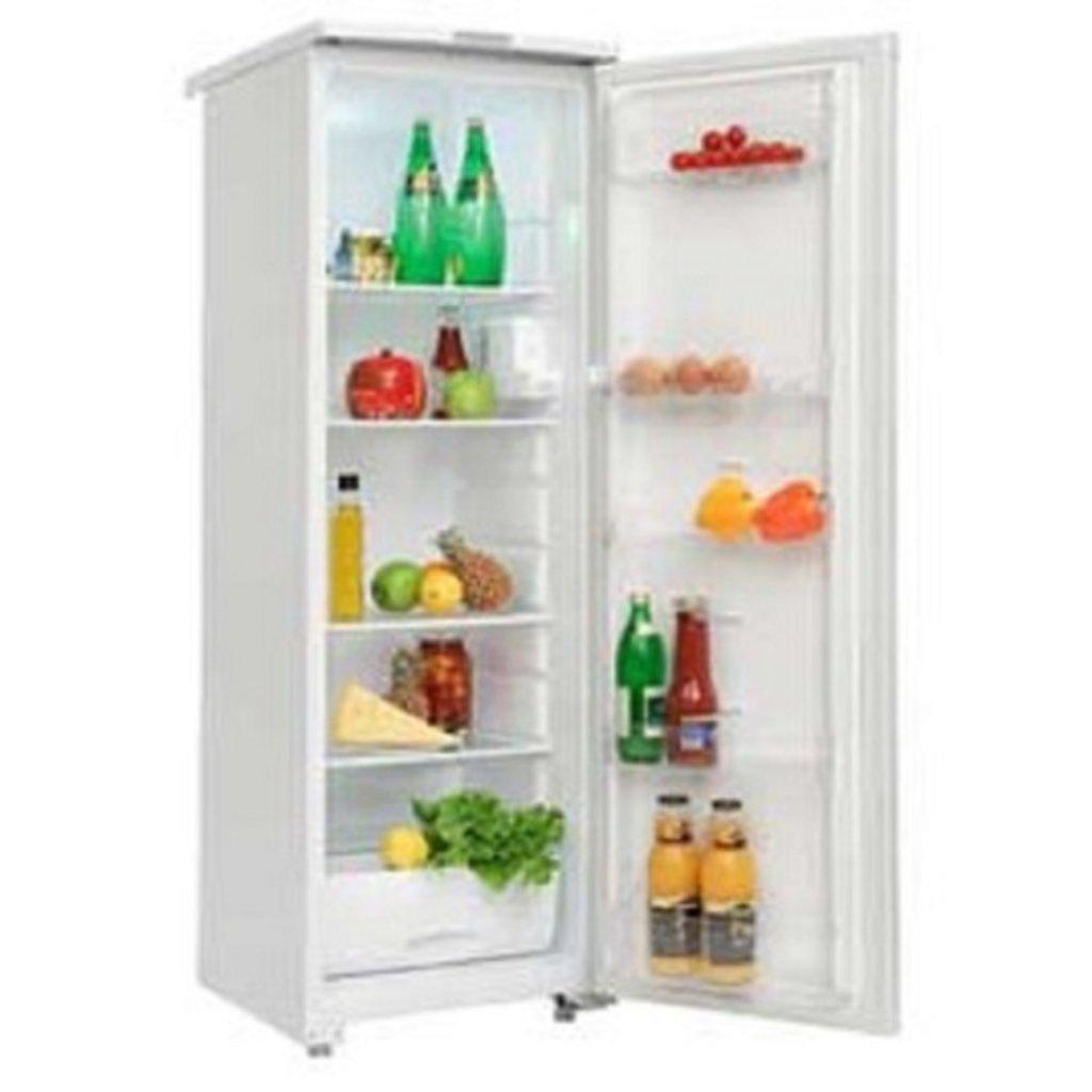 Холодильники: Холодильник Саратов 569 КШ-220 (без НТО) в Техномед, ООО