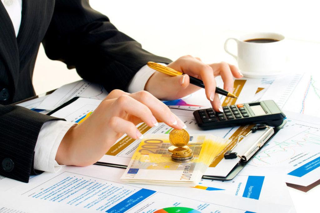 Услуги бухгалтерские: Бухгалтерский учет ООО в Агентство бухгалтерских услуг Ваш Бизнес, ООО