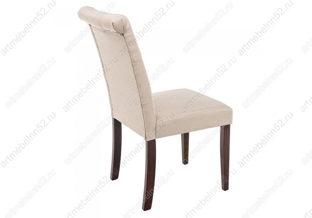 Стулья, кресла деревянный для кафе, бара, ресторана.: Стул 11017 в АРТ-МЕБЕЛЬ НН