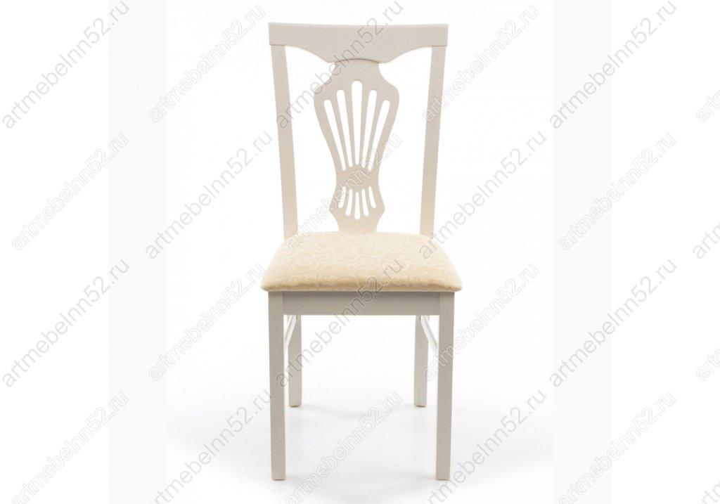 Стулья, кресла деревянный для кафе, бара, ресторана.: Стул 1588 в АРТ-МЕБЕЛЬ НН