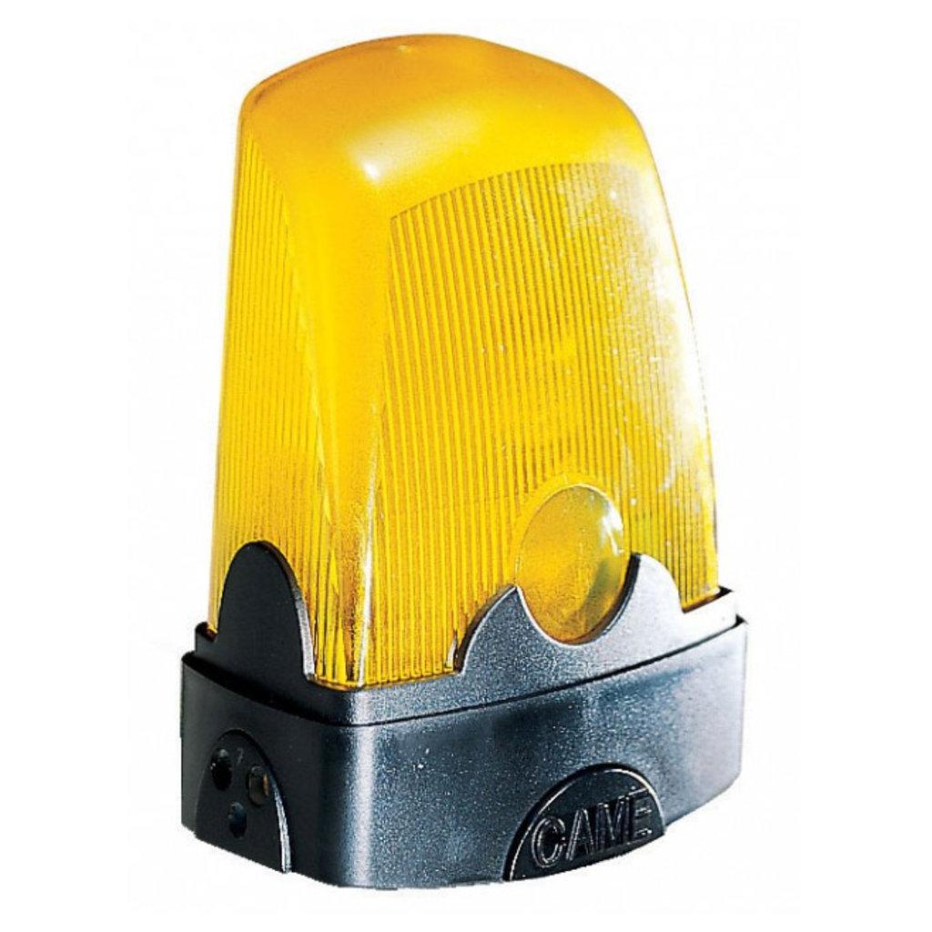 Сигнальная лампа: Сигнальная лампа 24 В Led Came в АБ ГРУПП