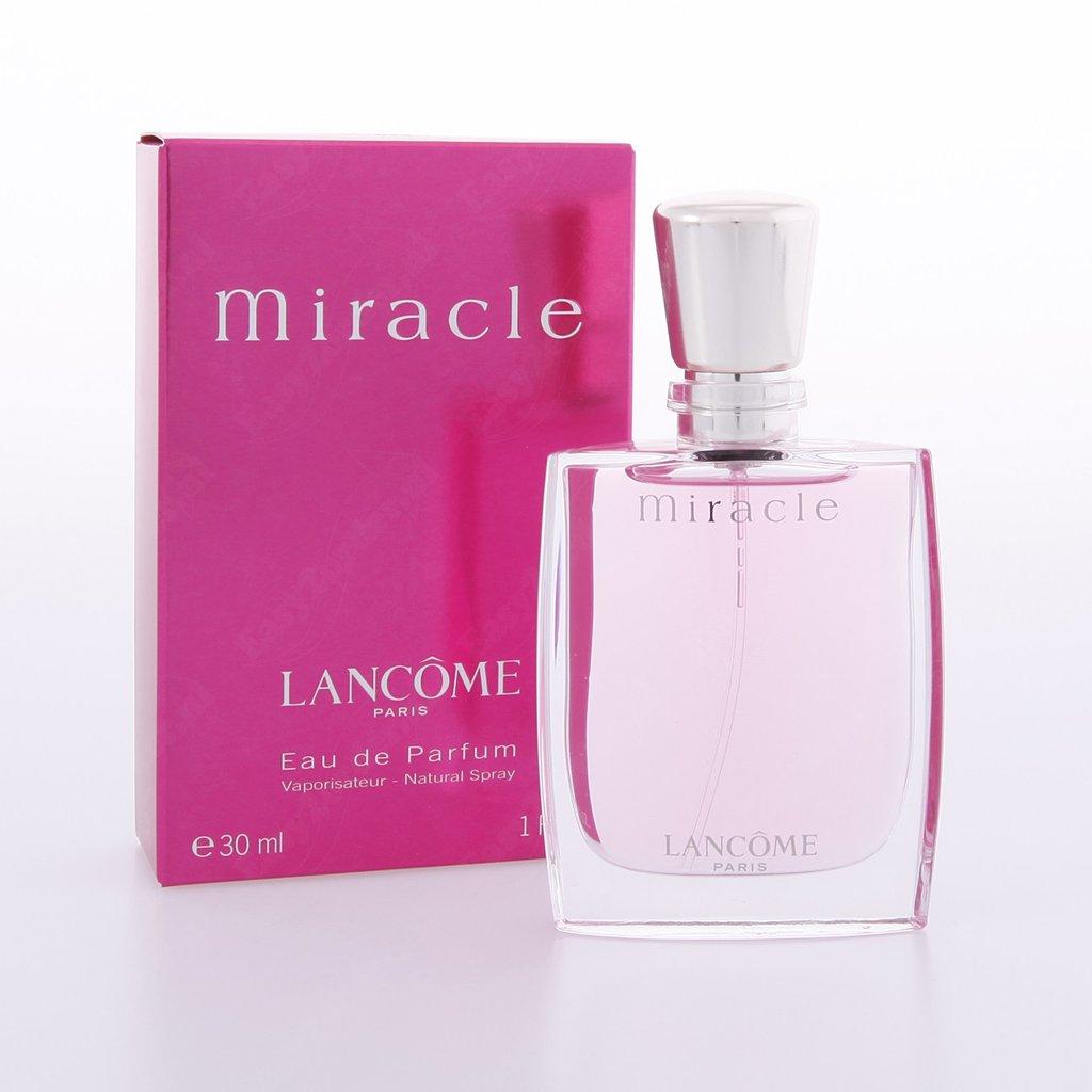 Lancome: L Miracle Парфюмерная вода edp ж 30 ml в Элит-парфюм