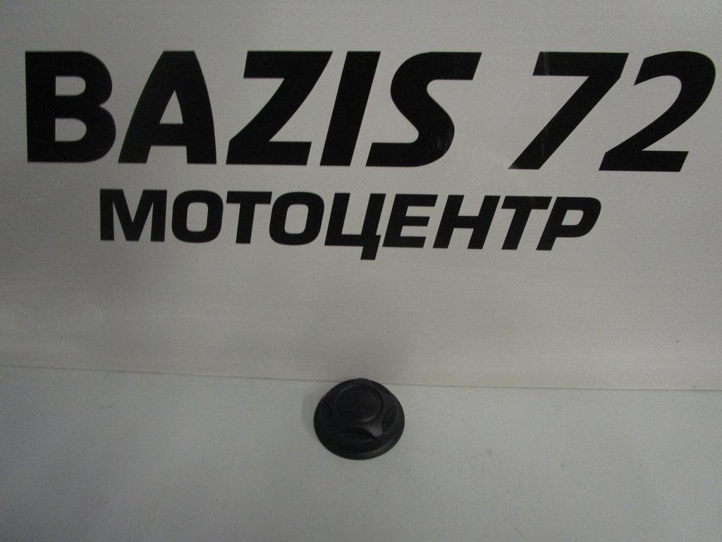 Запчасти для техники CF: Колпачок колесного диска CF 9010-040028-1000 в Базис72