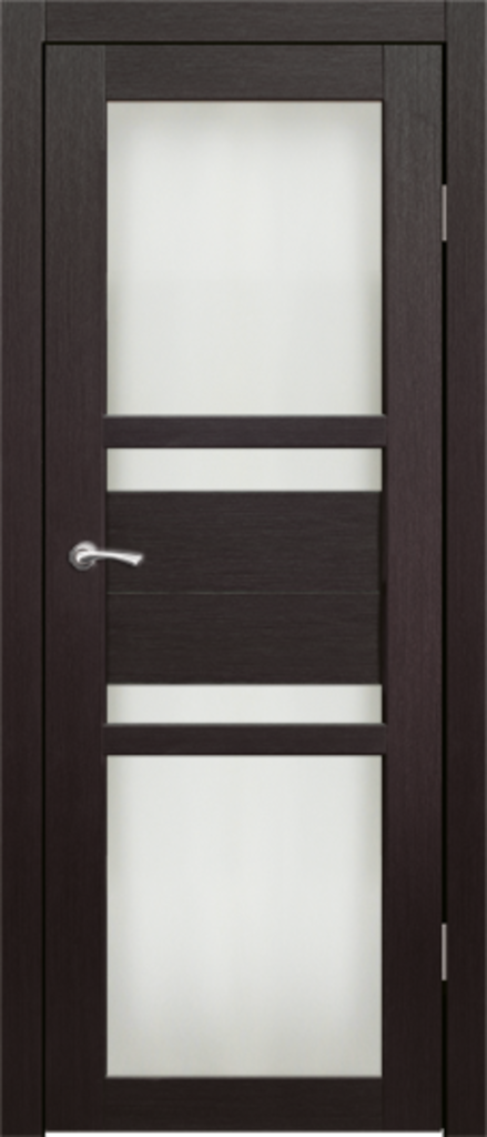 Двери СИНЕРДЖИ от 4 350 руб.: Межкомнатная дверь. Фабрика Синержи. Модель Титул в Двери в Тюмени, межкомнатные двери, входные двери