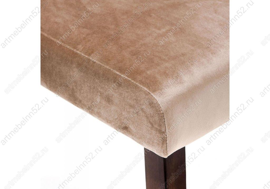 Стулья, кресла деревянный для кафе, бара, ресторана.: Стул 11140 в АРТ-МЕБЕЛЬ НН
