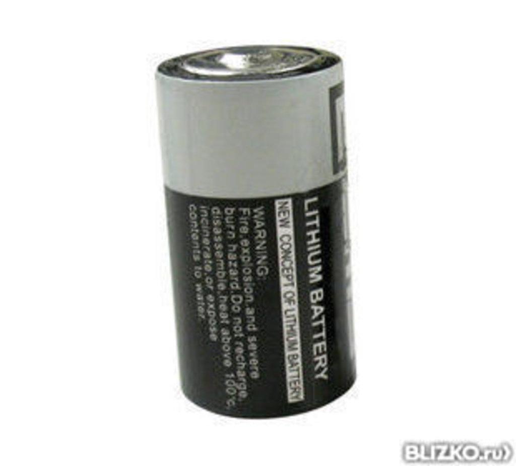 Фотоэлементы: Батарейка для Фотоэлементов NICE FT210, FT210В, для интен. исп., 2Ач в АБ ГРУПП
