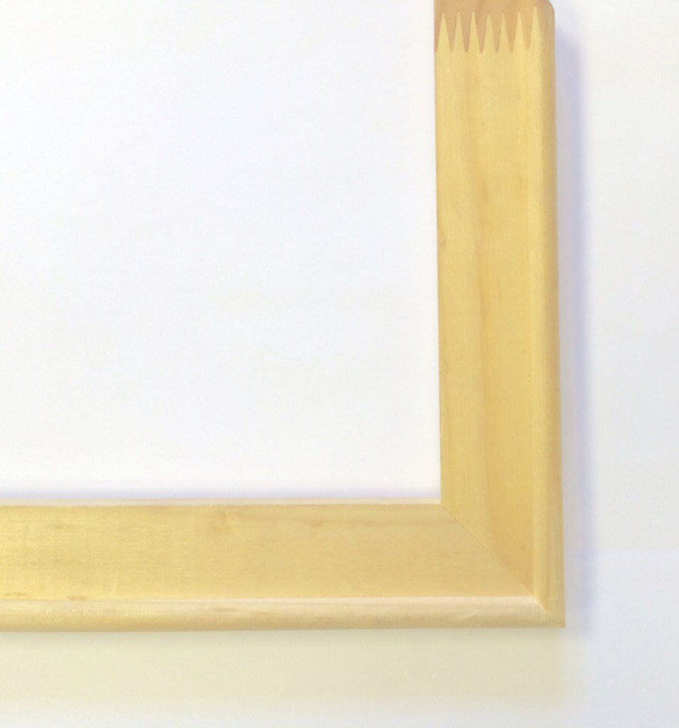 Подрамники: Подрамник 30х40см (рейка 15х30мм) в Шедевр, художественный салон